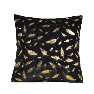 Decorative Pillows Cover