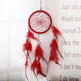 Night Dream Catchers