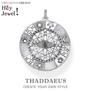 Thomas Trendy Optimism Pendant