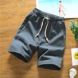 Hip Hop Ankle Length Pencil Pants
