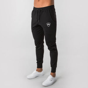 Soft Skinny Sweatpants