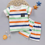 Top Cotton Kids Outfits