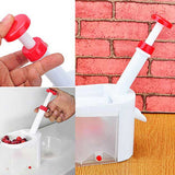 Cherry Seed Remover