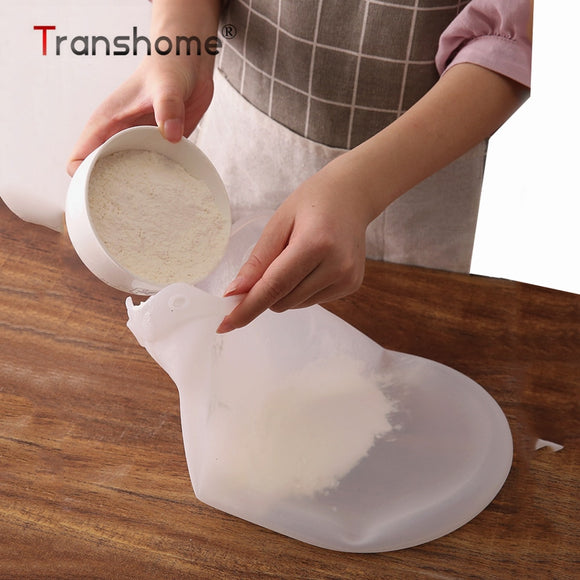 Non-Stick Pastry Blenders Dough