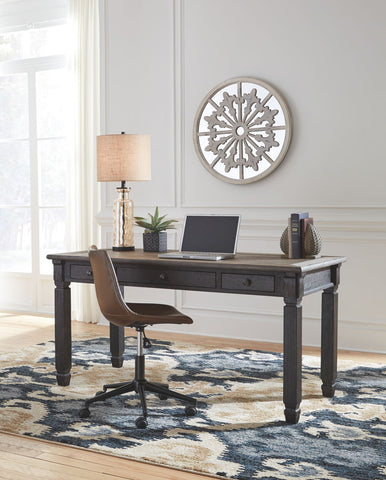 Tyler Creek Home Office Set