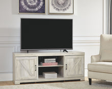 "Bellaby 63"" TV Stand"