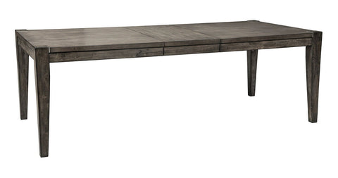Chadoni Dining Extension Table
