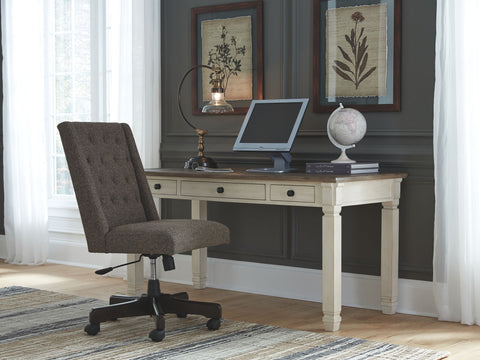 Bolanburg Home Office Set