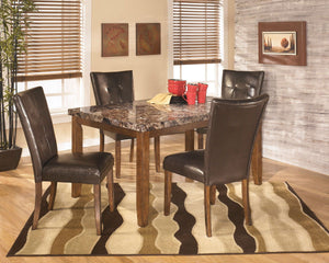 Lacey Dining Room Set