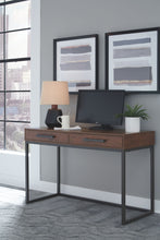 Horatio Home Office Desk