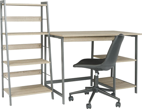 Soho Home Office Set
