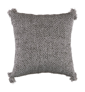 Riehl Pillow (Set of 4)