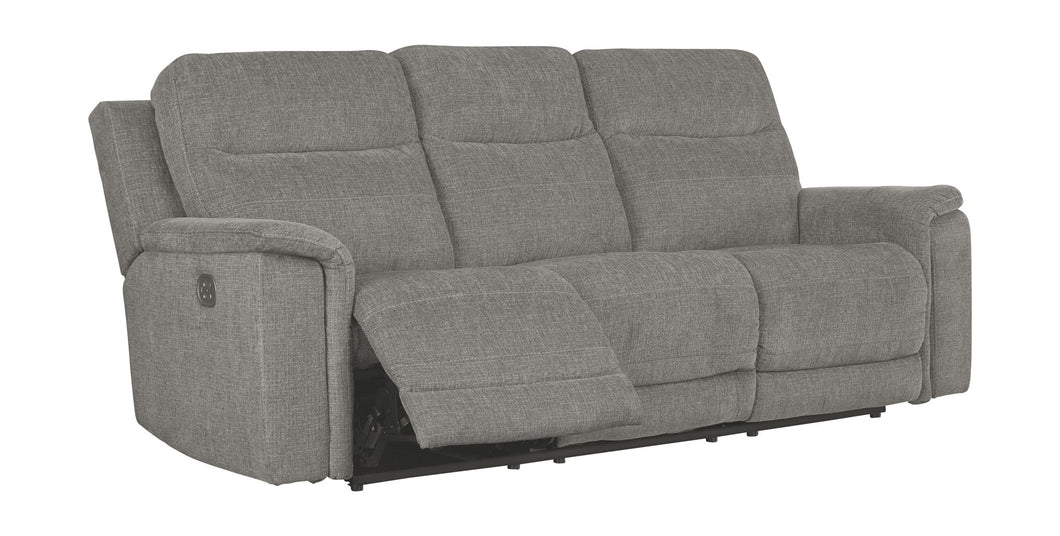 Mouttrie Power Reclining Sofa