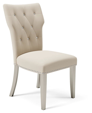 Chevanna Dining Chair
