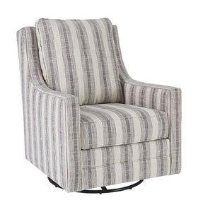 Kambria Accent Chair