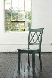Mestler Dining Room Chair