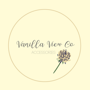 Vanilla View Co