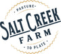 Salt Creek Farm Store