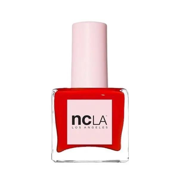 Call My Agent Nail Polish