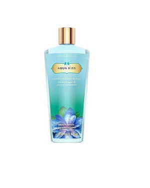 f833e09d797 VICTORIA S SECRET AQUA KISS BODY WASH