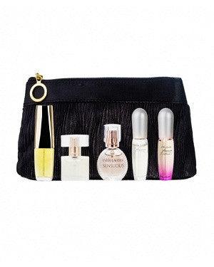 Estee Lauder Travel Exclusive Set Of 5 (Women)