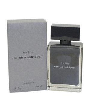 Narciso Rodriguez For Him Edt 100 ml.