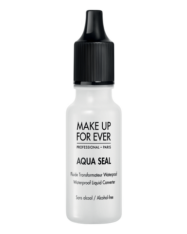 Make Up For Ever Paris Professional  Eye Seal