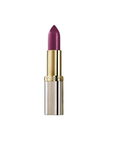 L'Oreal Paris Color Rich Lipstick Dark Pink-402