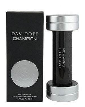 Champion Edt 90 ml.