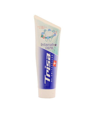 Trisa Clinical Intensive Care 8 in 1 Tooth Paste