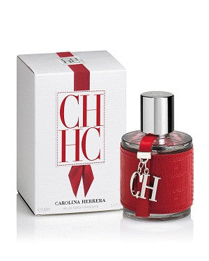 Carolina Herrera CHCH HCHC Women Edt  100 ml.