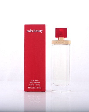 Arden Beauty Edp 100 Ml.