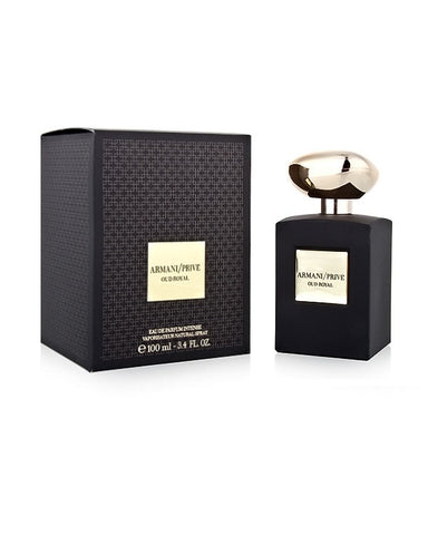 ARMANI PRIVE OUD ROYAL-GIORGIO ARMANI -100ML