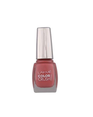 LAKME TRUE WEAR NAIL COLOR CRUSH 47-9 ML