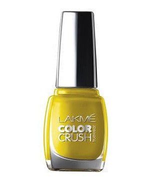 LAKME TRUE WEAR NAIL COLOR CRUSH 53-9 ML
