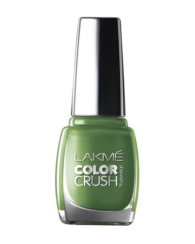 LAKME TRUE WEAR NAIL COLOR CRUSH 54-9 ML