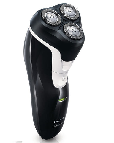 Philips Aqua Touch At610-Electric Shaver Wet And Dry (Men)
