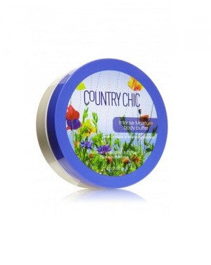 Bath And Body Works Body Butter - Country Chic 200Gm