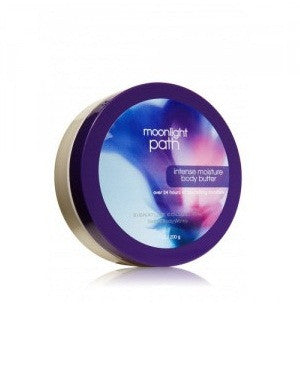 Bath And Body Works Body Butter - Moonlight Path 200Gm
