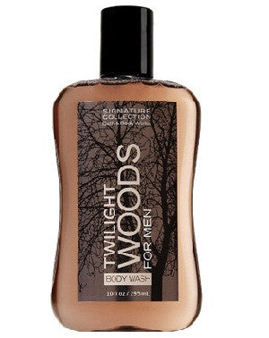 Bath And Body Works For Men - Twilight Woods 295Ml