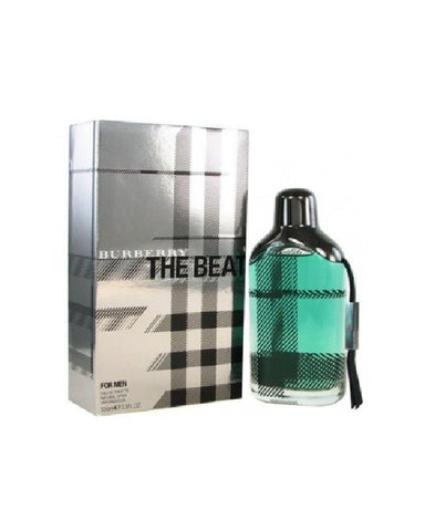 Burberry The Beat Edt 100 ml  Men
