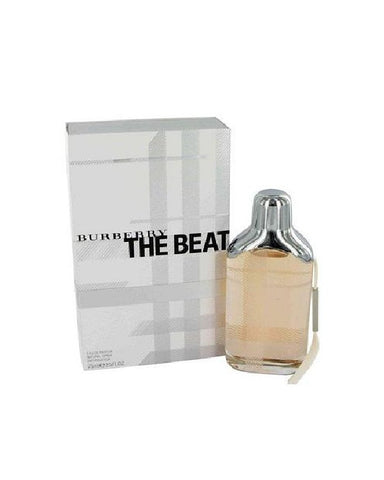 Burberry The Beat Women  Edp 75 ml.