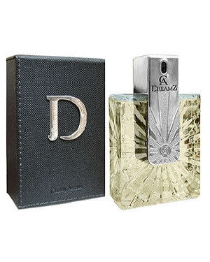 Chris Adams Edp (Dreamz) (100Ml)-Men