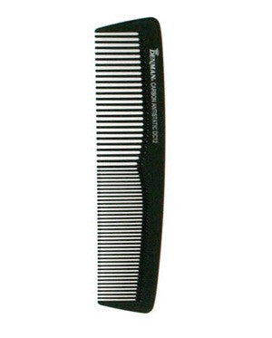 Denman  Pocket Comb *New*
