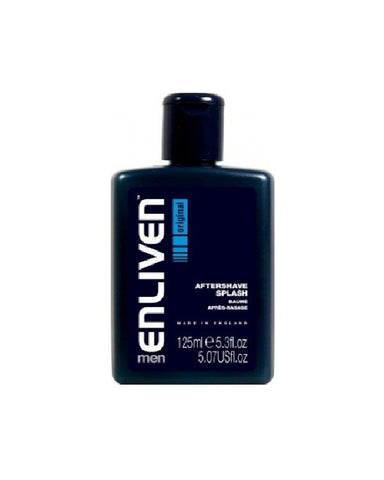 Enliven After Shave Splash Original