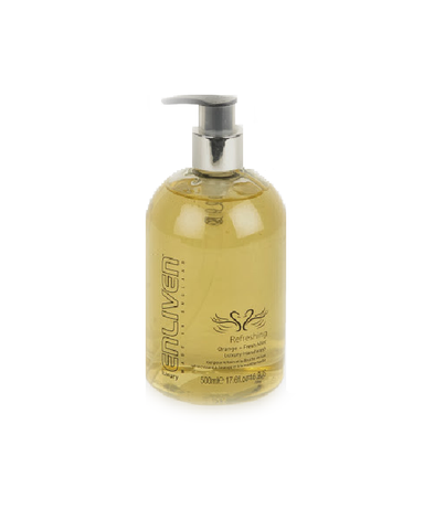 Enliven Refreshing Luxry Hand Wash-Unisex