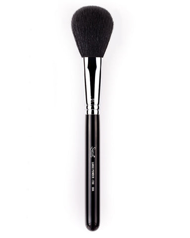 Sigma Make-Up Brush - Large Powder