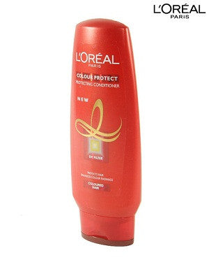 L'Oreal Paris Hair Expect Colour Protect Conditioner (175Ml)