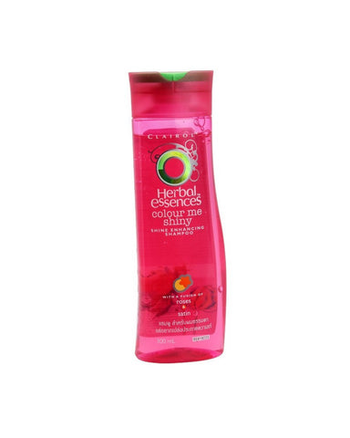 Herbal Essences Colour Me Shiny Enhancing Conditioner (300Ml)