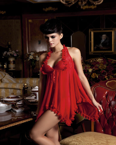 K-75-3372-Red-Free Size